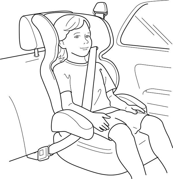 kreslo-detskoe-avto-v-belarusi-v-minske