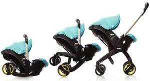 doona-car-seat-stroller-1
