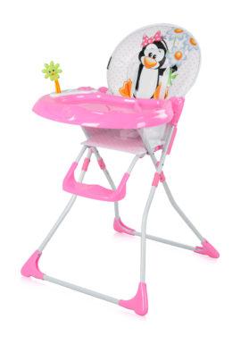 JOLLY Pink Penguin 10100081620