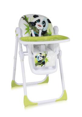 SIESTA Green Panda 10100221633
