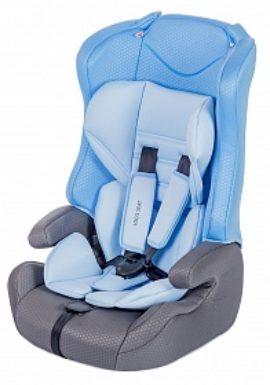 babyhit_logas_seat_blue_grey